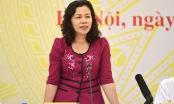 Truy trách nhiệm tổ chức, cá nhân Bộ Giao thông về dự án mở rộng Quốc lộ 1