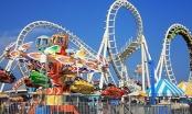 Hà Nội sẽ có công viên đẹp như Disneyland nổi tiếng thế giới