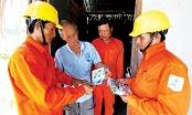 Tổng Cty Điện lực Hà Nội và các giải pháp nhằm cung ứng đủ điện cho khách hàng dịp hè 2016
