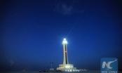 Trung Quốc trắng trợn xây hải đăng thứ 5 ở Trường Sa