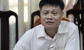 Viết tiếp vụ thi viên chức từ đỗ thành trượt: Hé lộ hàng loạt sai phạm của UBND TP Thái Bình
