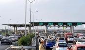 Đề nghị Thủ tướng dỡ bỏ trạm thu phí BOT Pháp Vân - Cầu Giẽ