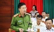 Đắk Lắk: Phóng viên 'Chuyển động 24h' của VTV thuê người dàn dựng cảnh phá rừng để quay phim