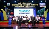 Phân bón Vedan hướng đến nền nông nghiệp bền vững ở Việt Nam