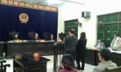 Vụ án Cưỡng đoạt tài sản tại Tuyên Quang: TAND tỉnh tuyên y án, các bị cáo khẳng định sẽ tiếp tục kêu oan