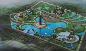Thanh Hóa dự kiến chi gần 2.300 tỷ đồng xây dựng 'tỉnh thông minh'