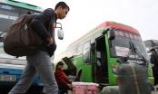 Bộ Tài chính yêu cầu kê khai lại cước vận tải