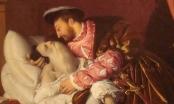 Tiết lộ gây sốc về cái chết của danh họa Leonardo Da Vinci