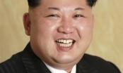 Triều Tiên lần đầu tiên công bố mặt mộc chưa qua Photoshop của ông Kim Jong Un