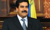 Khủng hoảng nghiêm trọng tại Venezuela