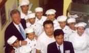 Tiết lộ món ăn yêu thích của các Tổng thống Mỹ khi tới nhà hàng Việt