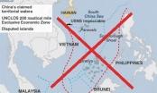 9 câu hỏi lớn trong vụ Philippines kiện Trung Quốc