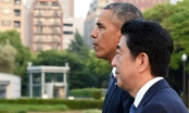 Mỹ - Nhật ký thỏa thuận mua bán vũ khí