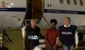 Trùm buôn người 'nguy hiểm nhất thế giới' đã bị bắt