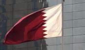 Mỹ xin lỗi về sự cố binh sỹ xúc phạm quốc kỳ Qatar