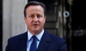 Thủ tướng Anh tuyên bố sẽ không có cuộc trưng cầu dân ý lần 2