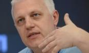 Nhà báo nổi tiếng Nga bị ám sát tại thủ đô Kiev