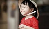 Việt Nam đứng đầu châu Á về Chỉ số hành tinh hạnh phúc 2016