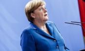 Nước Đức rúng động sau 4 vụ tấn công trong tuần qua