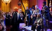Dấu ấn tuổi 55 của Tổng thống Mỹ Barack Obama