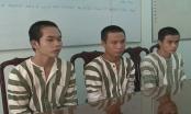 Bạc Liêu: Triệt phá băng đảng cướp giật tài sản