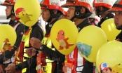 Cảnh sát Thái Lan truy bắt người chơi Pokemon Go
