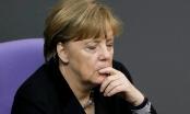Thủ tướng Đức thừa nhận sai lầm về giải quyết vấn đề tị nạn