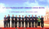 Việt Nam sẽ phối hợp chặt chẽ với các nước để đảm bảo thành công của các Hội nghị ASEAN