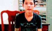 Bạc Liêu: Dùng súng tự chế bắn người ở khu du lịch Quán Âm Phật đài