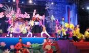 """Bạc Liêu: Khai mạc lễ hội """"Dạ cổ hoài lang"""" năm 2016"""