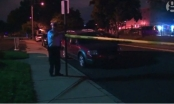 Thiếu niên 13 tuổi mất mạng vì mang súng hơi