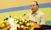 Thủ tướng Nguyễn Xuân Phúc: Nông dân cũng phải có tinh thần doanh nghiệp