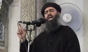 Trùm khủng bố IS bị đầu độc bằng thức ăn