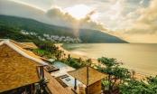 World Travel Awards 2016 tổ chức tại InterContinental Danang Sun Peninsula Resort