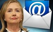 Đảng của Trump tung bằng chứng Nhà Trắng giúp bà Clinton che đậy bê bối email