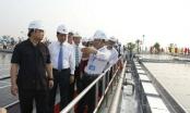 Hà Nội quyết tâm cải thiện môi trường sống cho nhân dân