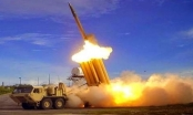 Nga - Trung chỉ trích việc Mỹ triển khai THAAD tại Hàn Quốc
