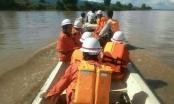 Chìm phà ở Myanmar, nhiều người chết và mất tích