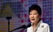 Tổng thống Hàn Quốc: Khó tha thứ cho bản thân sau bê bối chính trị