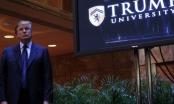 Luật sư đề nghị tòa hoãn vụ kiện Đại học Trump lừa đảo