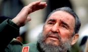 10 câu nói nổi tiếng của lãnh tụ Cuba Fidel Castro