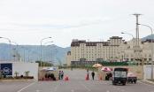Một Phó Trưởng phòng Cảnh sát môi trường Hà Tĩnh bị khiển trách do liên quan sự cố Formosa