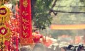 Năm mới Việt Nam sẽ là đầu tàu của Đông Nam Á