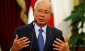Thủ tướng Najib họp khẩn, yêu cầu Triều Tiên thả công dân Malaysia
