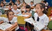 Giáo dục giới tính sẽ được chú trọng trong chương trình SGK mới