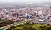Chủ tịch Nguyễn Đức Chung chỉ đạo xử lý các sai phạm về đất đai tại Hà Nội