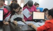 Bộ Giáo dục công bố danh sách khu vực ưu tiên được cộng điểm thi THPT quốc gia 2017