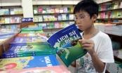 Bộ GD-ĐT công bố dự thảo Chương trình giáo dục phổ thông tổng thể
