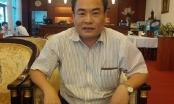 Bắt tạm giam siêu lừa đảo Trần Đức Trung