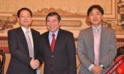 Trưởng đại diện JICA Việt Nam lý giải nguyên nhân khiến các dự án ODA chậm